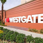 Westgate Palace - A Two Bedroom Condo Resort in Orlando FL