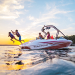 Boat Rentals by Bass Pro Shops® Long Creek Marina  in Ridgedale MO