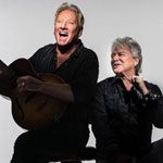 Air Supply in Branson MO