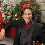 "Billy Dean's ""Let Them Be Little"" Christmas in Branson MO"