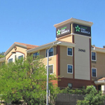 Extended Stay America Los Angeles - Valencia in Stevenson Ranch CA