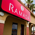 Ramada Davenport Orlando South in Davenport FL
