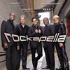 Rockapella in Branson MO
