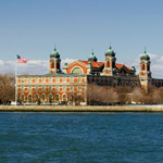 Statue of Liberty, Ellis Island And 9/11 Memorial & Museum Tour in New York NY