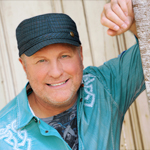 the HITS Starring Collin Raye in Branson MO