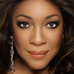 the HITS starring Mary Wilson in Branson MO