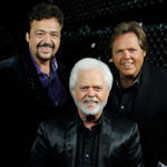the HITS starring The Osmonds in Branson MO