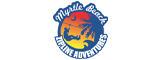 Adrenaline Adventures Logo