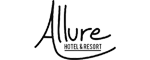 Allure Resort International Drive Orlando Logo