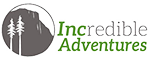 American River Rafting & Wine Day Tour Logo