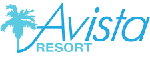 Avista Resort Logo