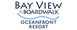 Bay View Resort - Myrtle Beach, SC Logo
