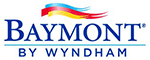 Baymont by Wyndham Lithia Springs Atlanta Logo