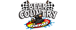 Bear Country Fun Park Logo