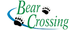 Bear Crossing Condominiums Logo