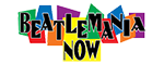Beatlemania Now Logo