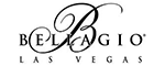 Bellagio - Las Vegas, NV Logo