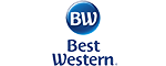 Best Western Carowinds Logo