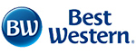 Best Western Lake Buena Vista Resort Hotel Logo