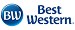 Best Western Mission Bay Logo