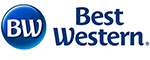 Best Western Music Capital Inn - Branson, MO Logo