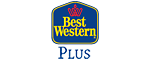 Best Western Plus Carolinian Oceanfront Inn and Suites Logo