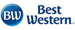 Best Western Spanish Quarters Inn Logo