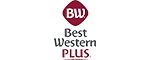 Best Western Plus Hacienda Hotel Old Town Logo