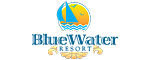 Bluewater Resort Logo
