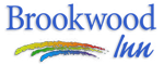 Brookwood Inn Logo