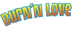 Burn'n Love Logo