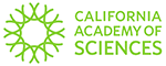 California Academy of Sciences - San Francisco, CA Logo