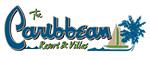 Caribbean Resort & Villas Logo
