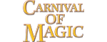 Carnival of Magic Logo