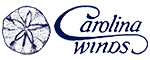 Carolina Winds - Myrtle Beach, SC Logo