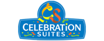 Celebration Suites Logo