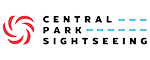 Central Park Horse and Carriage Tour Logo