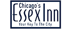 Chicago's Essex Inn Logo