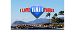 Explore Oahu Logo