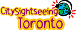 City Sightseeing Toronto - Toronto, ON Logo