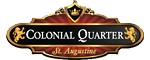 Colonial Quarter Logo