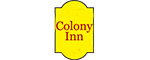 Colony Inn Logo