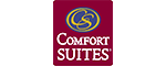 Comfort Suites Chicago Logo