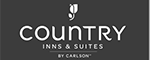 Country Inn and Suites By Carlson at Carowinds Logo