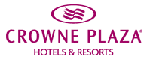 Crowne Plaza Hanalei San Diego - Mission Valley Logo