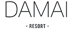 Damai Resort Orlando  Logo