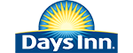 Days Inn Buena Park Logo
