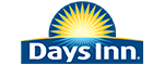 Days Inn Charlotte/Woodlawn Near Carowinds - Charlotte, NC Logo