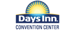 Days Inn Convention Center/International Drive Logo