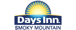 Days Inn Smoky Mountain - Kodak, TN Logo